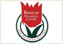 Pflanzencenter Birkhof