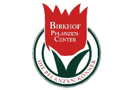 Birkhof Pflanzencenter